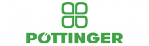 pottinger-logo-small