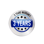 MultiOne_3_year_warranty_
